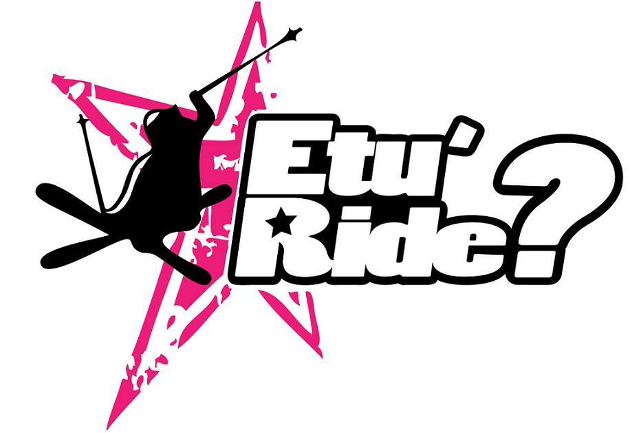 logo2009.jpg