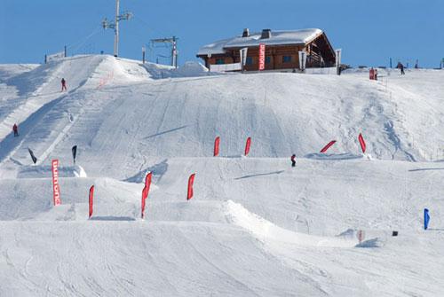 snowparkgrandbornand.jpg